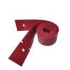 скребкиColumbus RA 43 резина Азбука уборки