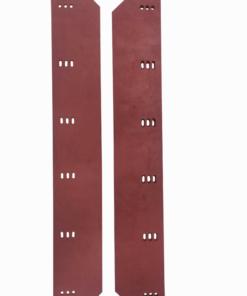 Теннант М30 скребок боковой Азбука Уборки