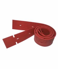 Tennant T3 резина скребки Азбука Уборки
