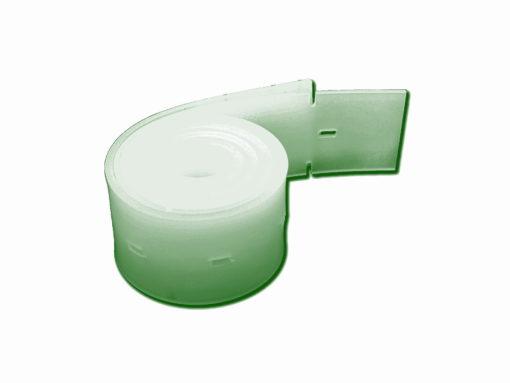 скребки Lavor 50 EVO полиуретан Азбука уборки