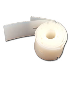 скребки Nilfisk SC-500 силикон Азбука уборки