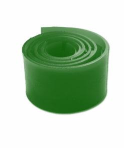 скребки Nilfisk 855 BA полиуретан Азбука уборки