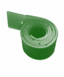 скребки Nilfisk BA-CA 531 полиуретан Азбука уборки