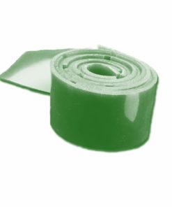 скребки Nilfisk SC-500 полиуретан Азбука уборки