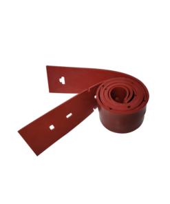 скребки Nilfisk 531_551 резина Азбука уборки