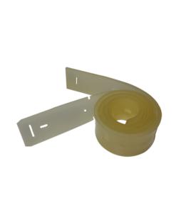 скребки Nilfisk 6500/1300 полиуретан Азбука уборки