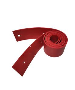 скребки Nilfisk 450-1 резина Азбука уборки