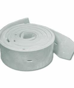 скребки Tennant 5680 (800) силикон Азбука уборки