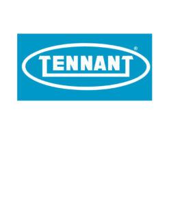 Скребки Tennant
