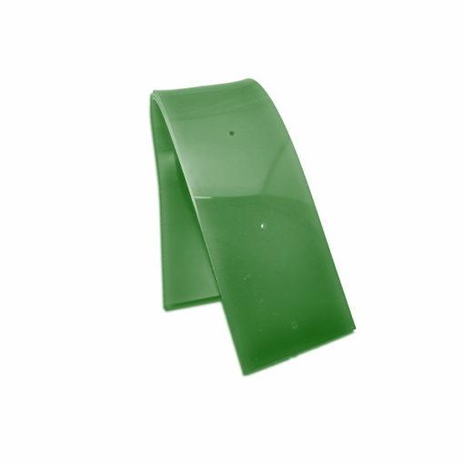 T16 боковой скребок полиуретан Азбука Уборки
