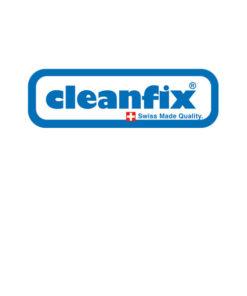 Скребки Cleanfix