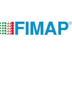 Скребки Fimap