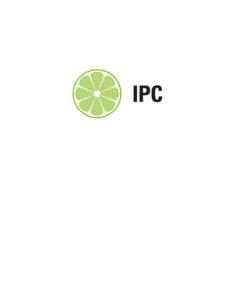 Скребки IPC Gansow