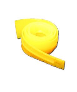 скребки 207 karcher полиуретан Азбука уборки