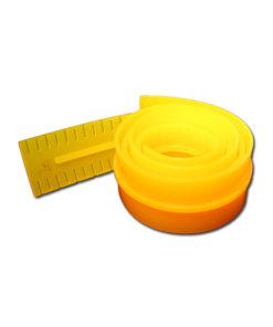 скребки 209 karcher полиуретан Азбука уборки