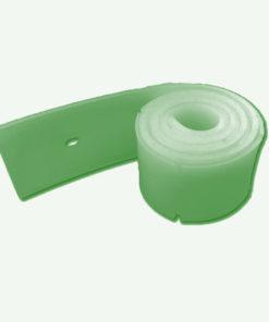 скребки Cleanfix 505 полиуретан Азбука уборки