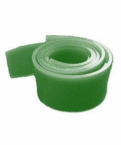 скребки Cleanfix 800 полиуретан Азбука уборки