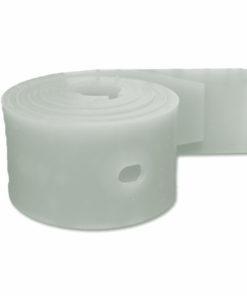 скребки IPC 110 силикон Азбука уборки