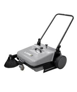подметалка Lavor Pro BSW 651 M