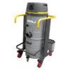 пылеводосос Lavor Pro SMX 77 3-36 Азбука уборки