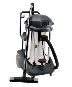 пылеводосос Lavor Pro Taurus IR Азбука уборки