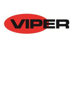 Скребки Viper