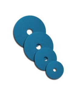 ПАД синий Азбука уборки