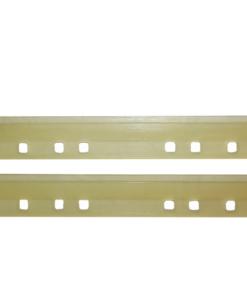 бризговик karcher90 полиуретан Азбука уборки