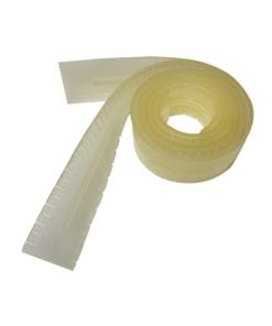 скребки 016 karcher полиуретан Азбука уборки