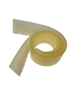 скребки 207 karcher1 полиуретан Азбука уборки