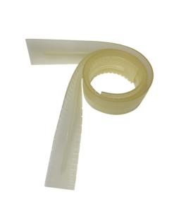 скребки 208 karcher полиуретан Азбука уборки