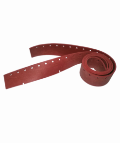 Cleanfix-431-431 Rb скребки Азбука уборки