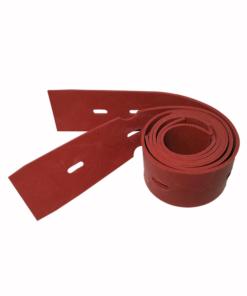 Cleanfix-501-Rb скребки Азбука уборки