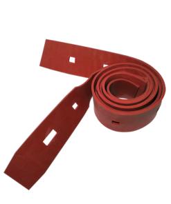 Cleanfix-505-605-Rb скребки Азбука уборки