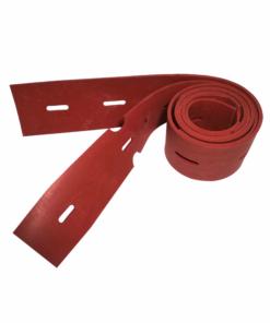 Cleanfix-561-Rb скребки Азбука уборки
