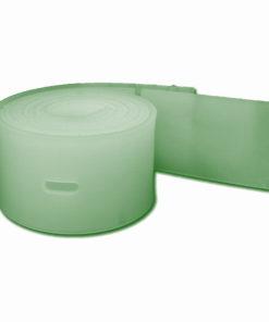 скребки IPC 710 полиуретан Азбука уборки
