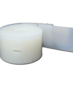 скребки IPC 710 силикон Азбука уборки