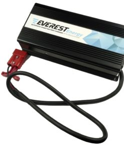 зарядное устройство EVE-24-15-Азбука уборки