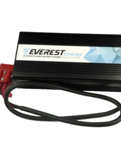 зарядное устройство EVE-24-12-Азбука уборки