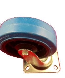 опорное колесо для Клинфикс 505/506 1 Азбука уборки