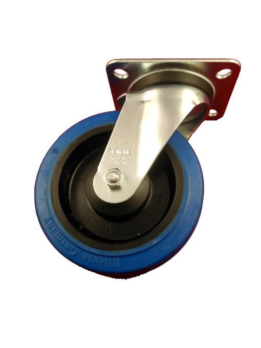 опорное колесо для Клинфикс 505/506 Азбука уборки