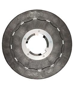 Щетка дисковая Клинфиск 431 Азбука уборки